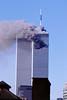 tradecenter_12.jpg (mcfetridgematt) Tags: plane building terrorist new york terrorism explosion hijacked hijacking newyork ny unitedstates