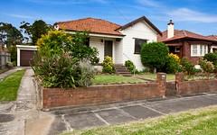 26 Hamer Street, Kogarah Bay NSW