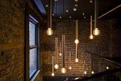 The Jar _ ODOS Architects _ Dublin _ 2016 _ Lighting (SteMurray) Tags: approved odos jar ireland irish interior bar wexford street camden aungier stemurray steie ste murray dusk architectural architects restaurant stesphotos