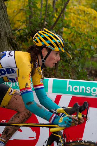 Superprestige Gavere 032