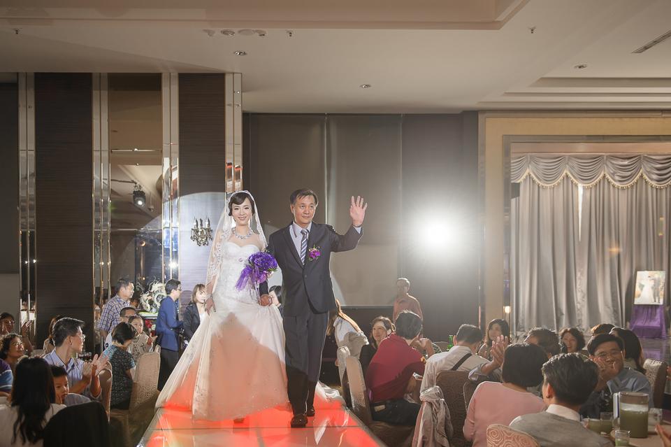 15251043814 53d293e440 o [台南婚攝]H&L/東東宴會式場東瀛廳