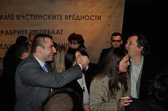 """ЕДНА ГОДИНА ГРОМ КАРПОШ -РОДЕНДЕНСКИ """"ГРМИМЕ""""!"""