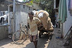 bombay dhobi ghat 3