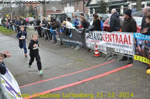 CrossloopLuttenberg_21_12_2014_0155