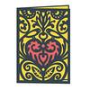 bird-card-layered (emily dyer) Tags: silhouette card folded greetingcard svg papercut diecut foldedcard