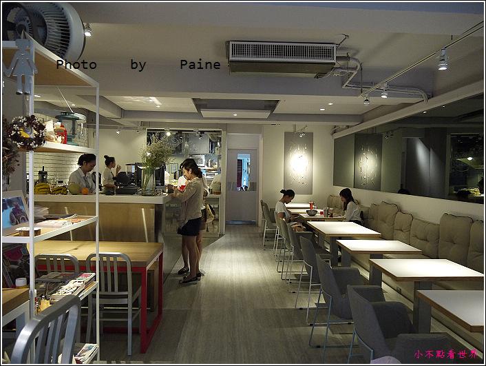 台北cafe a la mode (34).JPG