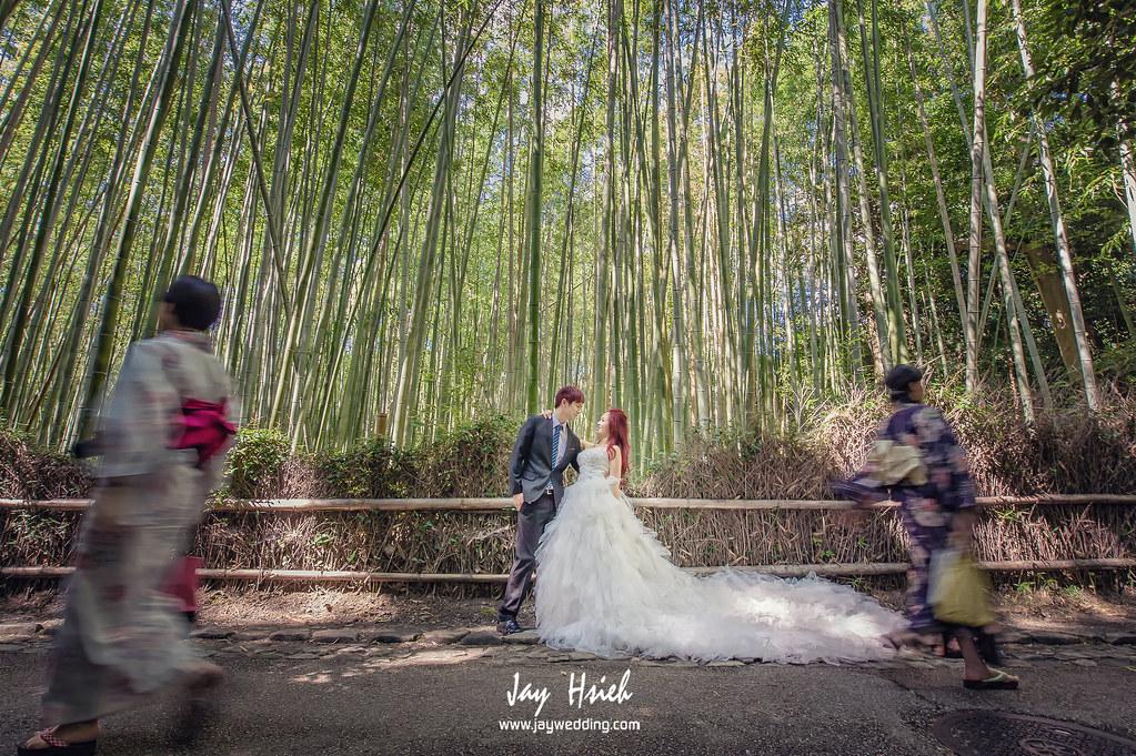 婚紗,婚攝,京都,大阪,神戶,海外婚紗,自助婚紗,自主婚紗,婚攝A-Jay,婚攝阿杰,_DSC0794