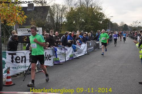 Haarlerbergloop_09_11_2014_0301