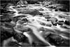 Bells rapids (beninfreo) Tags: longexposure blackandwhite bw contrast mono perth westernaustralia bellsrapids bw110 bigstopper bw30nd