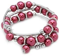 Sunset Sightings Pink Bracelet P9621-4