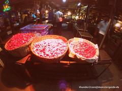 225-GOPR0928 (MR.Updown) Tags: india flower market bombay 2014 mumbay blumenmarkt