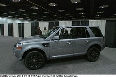 2014-12-31 1257 LAND ROVER group (Badger 23 / jezevec) Tags: auto show new cars industry make car photo model automobile forsale image indianapolis year review picture indy indiana automotive rover voiture coche land carro specs landrover  current carshow newcar automobili automvil automveis manufacturer  dealers  2015   samochd automvel jezevec motorvehicle otomobil   indianapolisconventioncenter  automaker  autombil automana  2010s indyautoshow bifrei awto jaguarlandrover automobili  bilmrke   giceh  december2014  20141231