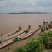 Longas canoas