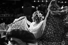 Nayo (Christian Rentera) Tags: portrait blackandwhite woman blancoynegro canon mexico mujer dancing retrato folklore canon50mmf18 fotgrafo toluca bailando metepec canon7d canon600d canonblackwhite canont3i christianrentera lordmclovin