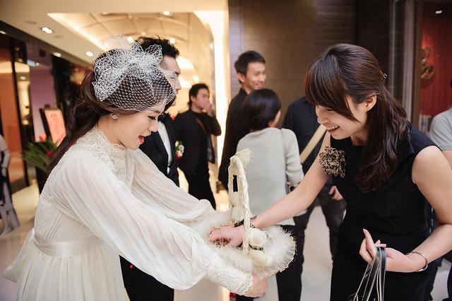 婚攝,婚攝推薦,婚禮攝影,婚禮紀錄,台北婚攝,永和易牙居,易牙居婚攝,婚攝紅帽子,紅帽子,紅帽子工作室,Redcap-Studio-162