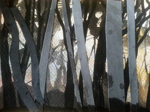 "art-camielcoppens-collages-egogenes  -s1- (94) <a style=""margin-left:10px; font-size:0.8em;"" href=""http://www.flickr.com/photos/120157912@N02/15601956189/"" target=""_blank"">@flickr</a>"