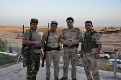(Kurdistan Photo ) Tags: