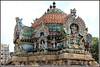 4815 - Pennadam Thoonganai madam  (திருத்தூங்கானை மாடம்)  06 (chandrasekaran a 50 lakhs views Thanks to all.) Tags: india buildings sony structures hinduism tamilnadu templeart gopurams appar vridhachalam padalpetrasthalam sundarar templesarchitecturesscuptures pennadam thevaram sambandhar saivaism thirumuraitemples thoonganaimadam mudhukundram figuralgopuram lingodbhavamurti பிரளயகாலேசுவரர்கோயில் திருத்தூங்கானை மாடம்