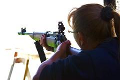 "Trafalgar 2014 • <a style=""font-size:0.8em;"" href=""http://www.flickr.com/photos/8971233@N06/15637858690/"" target=""_blank"">View on Flickr</a>"