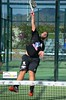 """francisco-funes-5-padel-2-masculina-torneo-padel-optimil-belife-malaga-noviembre-2014 • <a style=""""font-size:0.8em;"""" href=""""http://www.flickr.com/photos/68728055@N04/15643240869/"""" target=""""_blank"""">View on Flickr</a>"""
