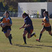 "CADU Rugby 7 femenino • <a style=""font-size:0.8em;"" href=""http://www.flickr.com/photos/95967098@N05/15648025900/"" target=""_blank"">View on Flickr</a>"