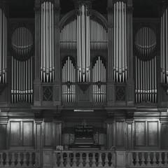 Kelvingrove Pipe Organ (b13bhm) Tags: scotland glasgow 6d ef70200mm kelvingrovemuseumandartgallery