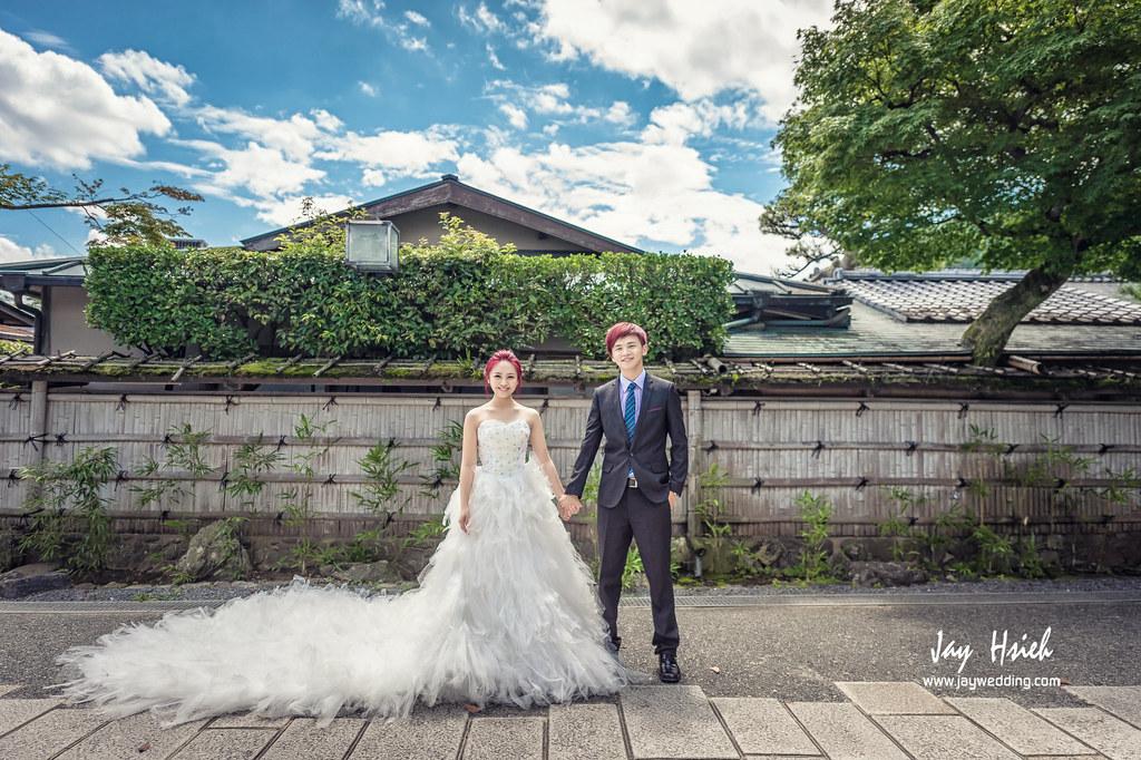 婚紗,婚攝,京都,大阪,神戶,海外婚紗,自助婚紗,自主婚紗,婚攝A-Jay,婚攝阿杰,_JAY2232