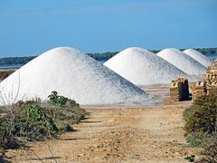 Salt (Antropoturista) Tags: italy salt salinas sicily motya