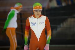 A37W3742 (rieshug 1) Tags: ladies deventer dames schaatsen speedskating 3000m 1000m 500m 1500m descheg hollandcup1 eissnelllauf landelijkeselectiewedstrijd selectienkafstanden gewestoverijssel