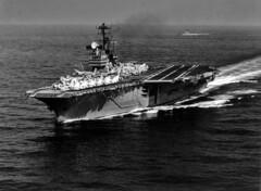 USS Saratoga (CVA-60) 1969. (skyhawkpc) Tags: 1969 airplane aircraft aviation navy hawkeye douglas ac naval usnavy usn carrier mediterraneansea 1959 intruder mcdonnell a7b f4j vigilante hc2 northamerican phantomii vought skywarrior ltv cvw3 corsairii vf31tomcatters usssaratoga a6a e2a ra5c eka3b ka3b cva60 va46clansmen vaw125tigertails rvah1smokintigers vf103sluggers va113stingers va75sundaypunchers vah10vikings