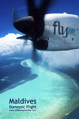 Aerial View (Lucie Mohelnikova) Tags: world life travel wallpaper vacation people holiday history love beach nature water colors photoshop lens relax real island paradise underwater crystal indianocean azure culture aerialview resort experience local accommodation maldives pure spa cheap luxury uninhabited sandbank guesthouse maldive malediven maldivas dovolen   flyme malediwy  ubytovn maledivy villaair canoneos60d   leteckpohled   maledivylevn otherwayholiday otherwaymaldives  lucymphotography luciemohelnikova