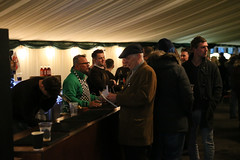 AB4T8001.JPG (TowcesterNews) Tags: england history sports bar night lights northamptonshire racing crowds northants realale greyhounds greyhoundracing gbr firstmeeting towcester towcesterracecourse