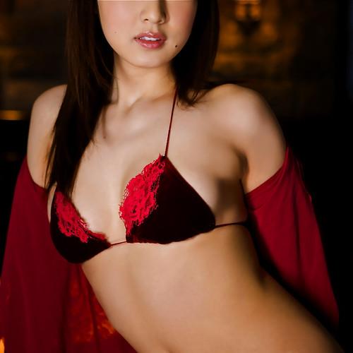 池田夏希 画像45
