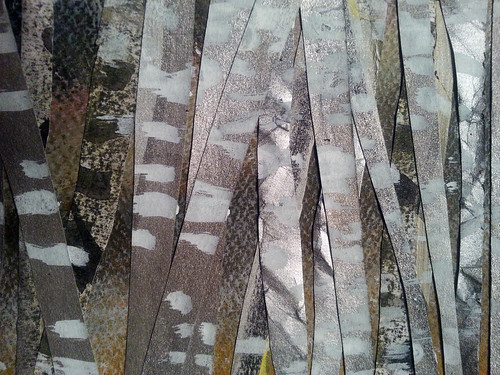 "art-camielcoppens-collages-egogenes  -s1- (64) <a style=""margin-left:10px; font-size:0.8em;"" href=""http://www.flickr.com/photos/120157912@N02/15786052331/"" target=""_blank"">@flickr</a>"