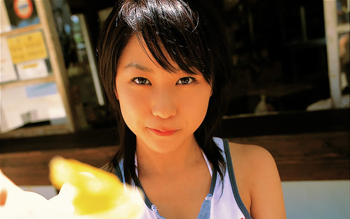 西田麻衣 画像28