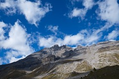 DSCF2864 (jfobranco) Tags: alps switzerland suisse wallis valais dentsdumidi salanfe