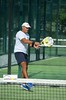 """antonio m-3-padel-5-masculina-torneo-padel-optimil-belife-malaga-noviembre-2014 • <a style=""""font-size:0.8em;"""" href=""""http://www.flickr.com/photos/68728055@N04/15805385106/"""" target=""""_blank"""">View on Flickr</a>"""