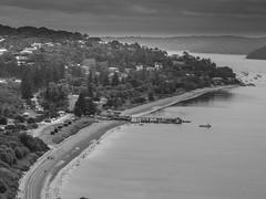 West Point 2014-12_2896.jpg (travis_chau) Tags: sydney australia natinalpark westheadlookout westpointlookout