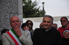 """inaugurazione emporio (17) • <a style=""""font-size:0.8em;"""" href=""""http://www.flickr.com/photos/127091789@N04/15832839721/"""" target=""""_blank"""">View on Flickr</a>"""