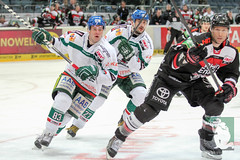 """DEL15 Kölner Haie vs. Augsburg Panthers 10.12.2014 067.jpg • <a style=""""font-size:0.8em;"""" href=""""http://www.flickr.com/photos/64442770@N03/15841864188/"""" target=""""_blank"""">View on Flickr</a>"""