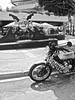 Honda CBX 1000 (harleygon) Tags: show 6 classic bike honda cylinder moto motorcycle seis six sei 70 1000 cbx 1050 clasica irimajiri 1047 cilindros z1300 shoichiro
