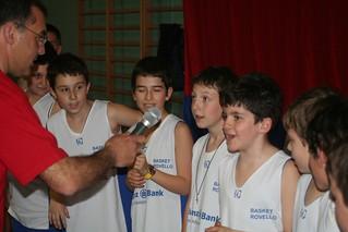 Basket Ultima Giornata 096
