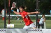 "foto 265 Adidas-Malaga-Open-2014-International-Padel-Challenge-Madison-Reserva-Higueron-noviembre-2014 • <a style=""font-size:0.8em;"" href=""http://www.flickr.com/photos/68728055@N04/15904955585/"" target=""_blank"">View on Flickr</a>"