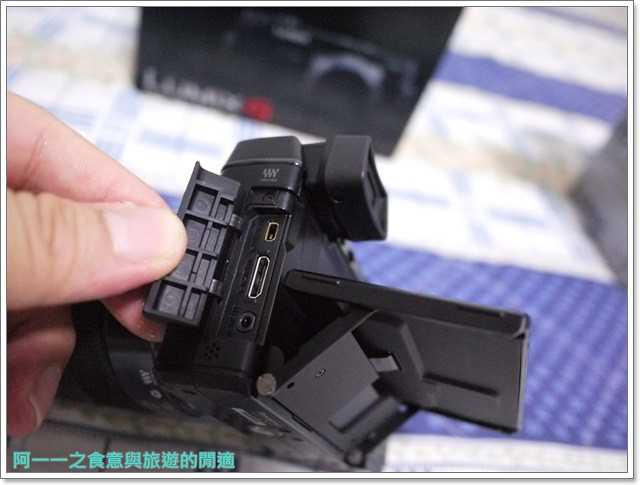 panasonic單眼相機gx7開箱12-35鏡頭資訊月image014