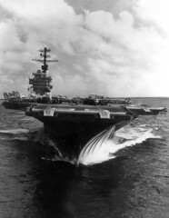 USS America (CVA-66) 1970. (skyhawkpc) Tags: airplane aircraft aviation navy hawkeye 1970 ng douglas naval usnavy usn carrier intruder seaking mcdonnell sikorsky grumman f4j vigilante hc2 ussamerica northamerican phantomii vought skywarrior ltv seasprite vaw124 corsairii a7e a6a cvw9 sh3a e2a det110 a6c ra5c a6b eka3b ka3b cva66 vaq132scorpions va165boomers va146bluediamonds va147argonauts vf96fightingfalcons hc7seadevils rvah12speartips vf92silverkings uh2c det66 kamsn