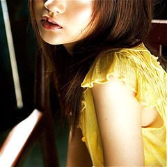 浜田翔子 画像49