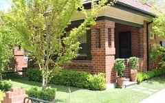 235 Rankin Street, Tambaroora NSW