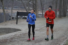 """2014 Huff 50K • <a style=""""font-size:0.8em;"""" href=""""http://www.flickr.com/photos/54197039@N03/15980577400/"""" target=""""_blank"""">View on Flickr</a>"""