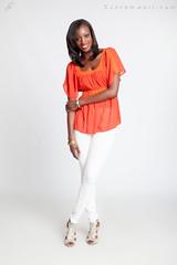 Marilyn Achampong