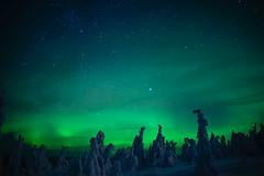 (AntonEriksson89) Tags: stars lights minolta sweden sony aurora sverige northern northernlights auroraborealis borealis norrland norrbotten sonyalpha minolta28mmf28 milkeyway akkanlke